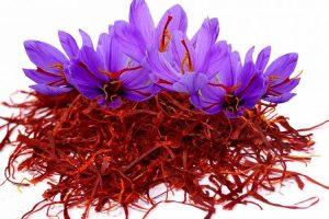 Saffron-800x500