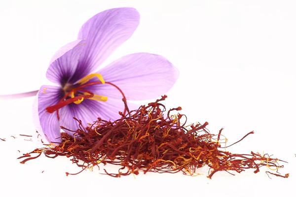 زعفران